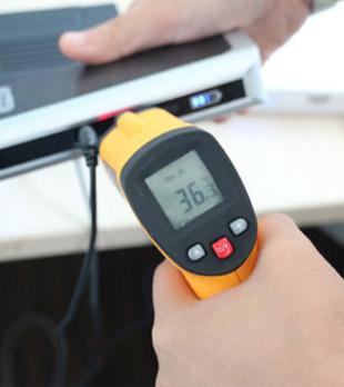 最全评测 8款汽车应急启动电源实