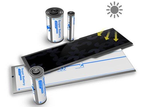 电池行业清洁生产实施方案