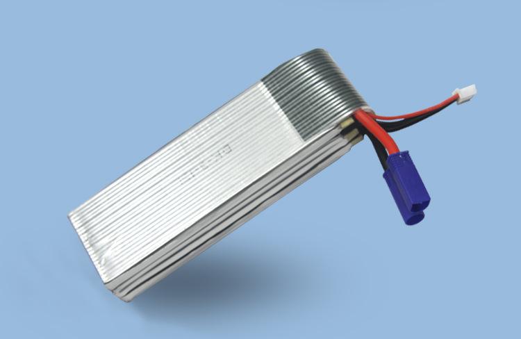 能给汽车打火的超级充电宝 ——永泰和汽车应急