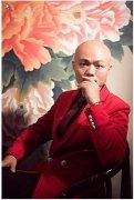 卡儿酷创始人雷云专访: